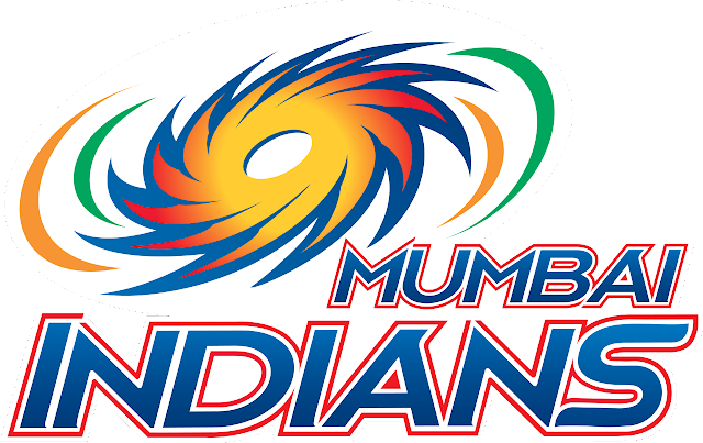 Mumbai Indians Team 2018