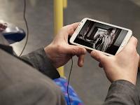 Cara Memutar video Format MKV , AVI , FLV dengan Lancar Pada HP Android