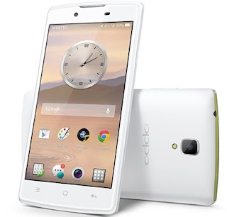 flash Oppo Neo3 R831K