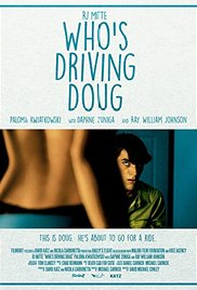 Watch Who's Driving Doug Online Free Putlocker