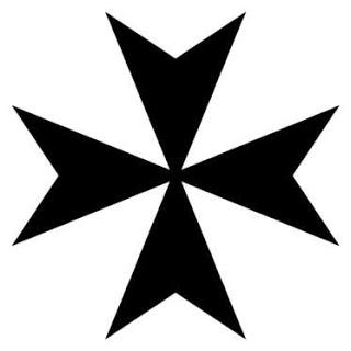 Fakta Unik Asal Muasal Simbol dan Perlambangan