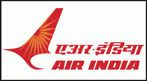 Air India Limited Vacancy 2016,Co-Pilots,Sr. Trainee Pilots (P2),150 post