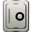 My Lockbox Professional Edition gratis download keygen