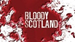 http://www.bloodyscotland.com/events/
