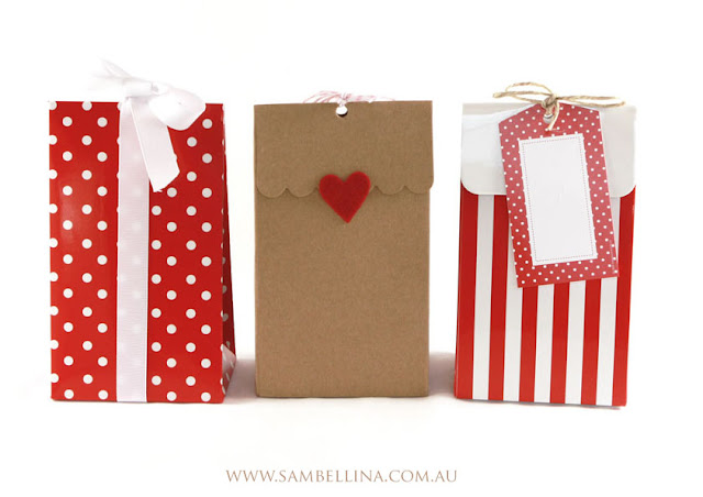 Sambellina S Party Simple Stylish Partyware And Stationery