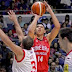 The Curious Kevin Ferrer, the Triangle Offense and the Next Man Up
