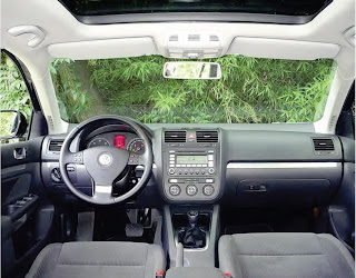 interior_Vw_Vento_Advance_Variant_2.5