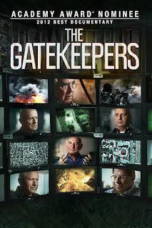 http://www.thegatekeepersfilm.com/