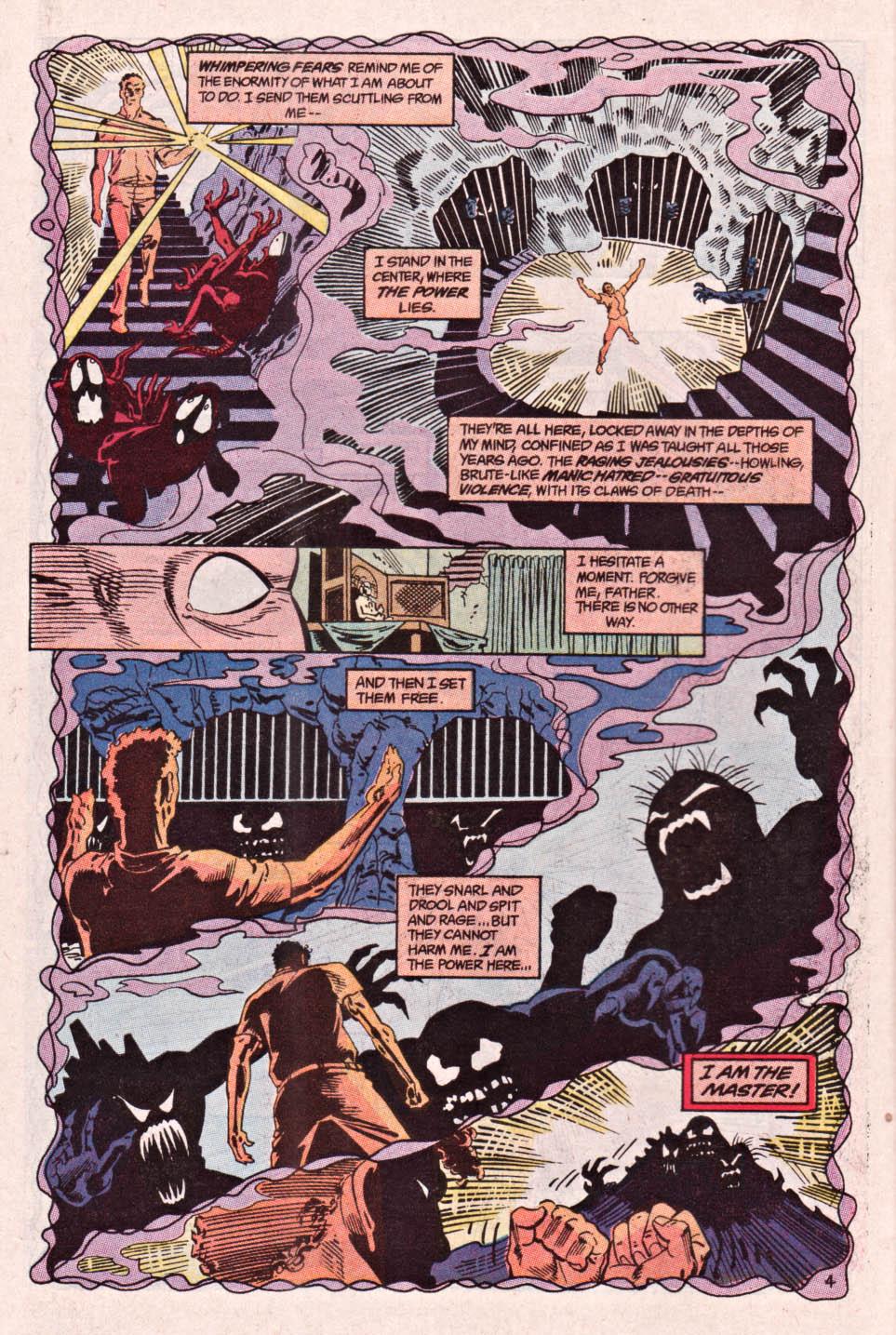 Detective Comics (1937) 602 Page 4