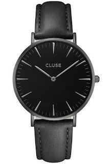 bijoux-cluse-europe-amsterdam-acier-cuir-blanc-noir-legeres