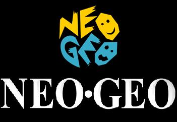 NEORAGEX GRÁTIS DOWNLOAD GRATIS PARA 5.0 ROMS