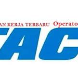 Loker Operator Produksi PT. TACI DENSO (PT TD Automotive Compressor Indonesia)
