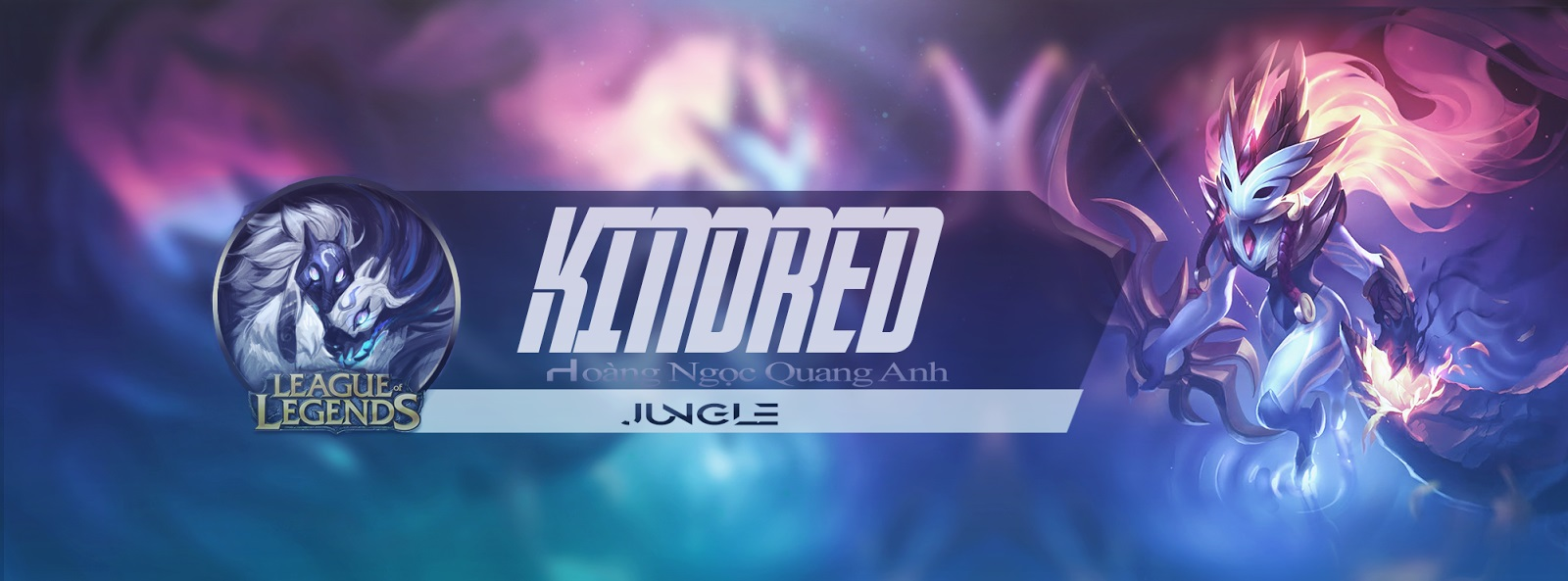 psd-kindred