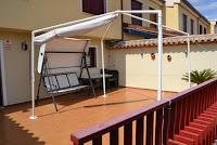 adosado en venta carretera alcora castellon terraza2