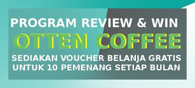 program-review-win-ottencoffe-hadiah-voucher-belanja