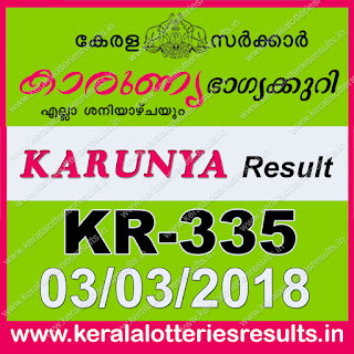 KeralaLotteriesResults.in, 3 March 2018 Result Karunya KR.335 Today, kerala lottery result 3.3.2018, kerala lottery result 03-03-2018, karunya lottery kr 335 results 03-03-2018, karunya lottery kr 335, live karunya lottery kr-335, karunya lottery, kerala lottery today result karunya, karunya lottery (kr-335) 03/03/2018, kr335, 3.3.2018, kr 335, 3.3.18, karunya lottery kr335, karunya lottery 3.2.2018, kerala lottery 3.3.2018, kerala lottery result 3-3-2018, kerala lottery result 03-03-2018, kerala lottery result karunya, karunya lottery result today, karunya lottery kr335, -3-3-2018-kr-335-karunya-lottery-result-today-kerala-lottery-results, keralagovernment, result, gov.in, picture, image, images, pics, pictures kerala lottery, kl result, yesterday lottery results, lotteries results, keralalotteries, kerala lottery, keralalotteryresult, kerala lottery result, kerala lottery result live, kerala lottery today, kerala lottery result today, kerala lottery results today, today kerala lottery result, karunya lottery results, kerala lottery result today karunya, karunya lottery result, kerala lottery result karunya today, kerala lottery karunya today result, karunya kerala lottery result, today karunya lottery result, karunya lottery today result, karunya lottery results today, today kerala lottery result karunya, kerala lottery results today karunya, karunya lottery today, today lottery result karunya, karunya lottery result today, kerala lottery result live, kerala lottery bumper result, kerala lottery result yesterday, kerala lottery result today, kerala online lottery results, kerala lottery draw, kerala lottery results, kerala state lottery today, kerala lottare, kerala lottery result, lottery today, kerala lottery today draw result, kerala lottery online purchase, kerala lottery online buy, buy kerala lottery online