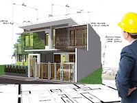 Lowongan Kerja Arsitek di Riau (Pekanbaru) Terbaru November 2018