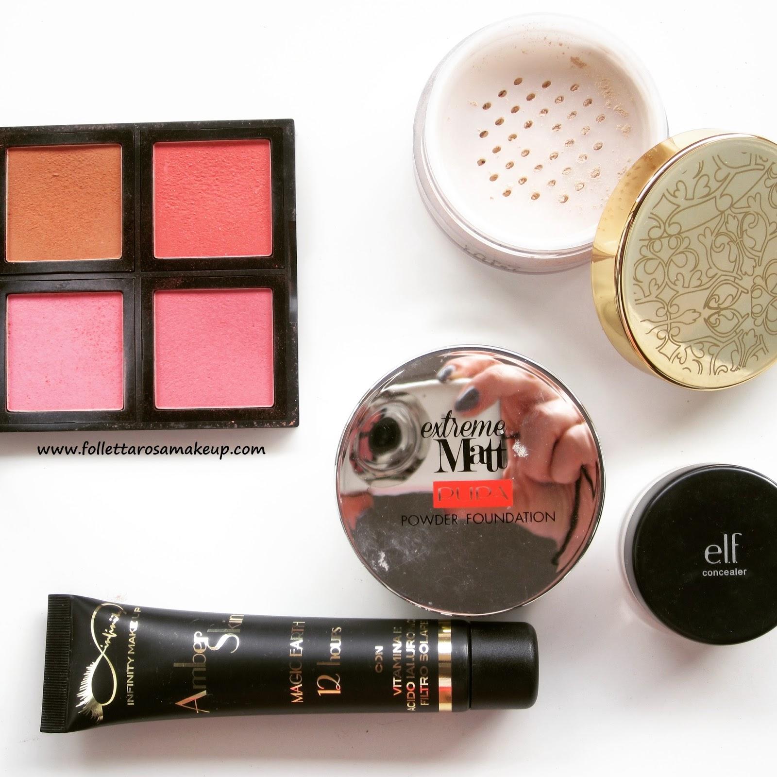makeup-vacanze
