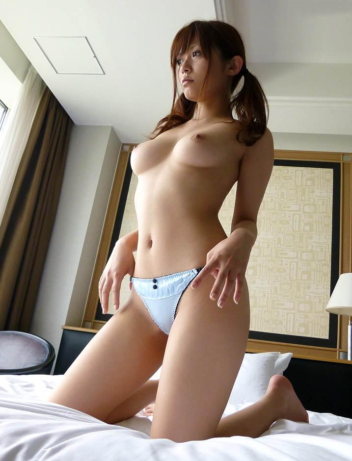 haruki sato sexy nude photos 03