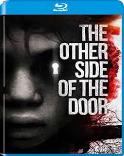 Beyond The Door (2016)