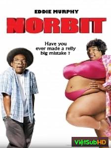 Chàng Norbit