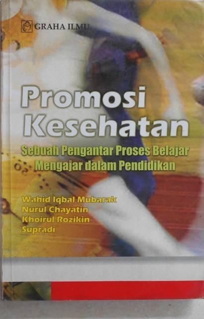 gambar produk