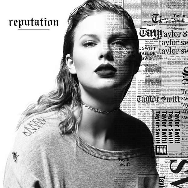 Taylor Swift breaks Spotify, YouTube records