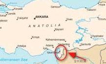 Ερντογάν: Δεν εποφθαλμιούμε τα εδάφη καμιάς χώρας