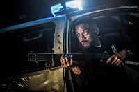 Will Smith in Bright (2017) (12)
