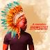 Breyth - Bansuri (Original Mix) [Download]