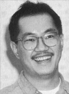 Akira Riyama