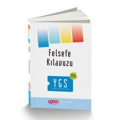 Fem YGS Felsefe Kılavuzu Cep Kitabı