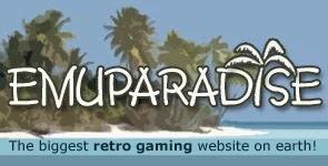 Cara Download Game Di Emuparadise
