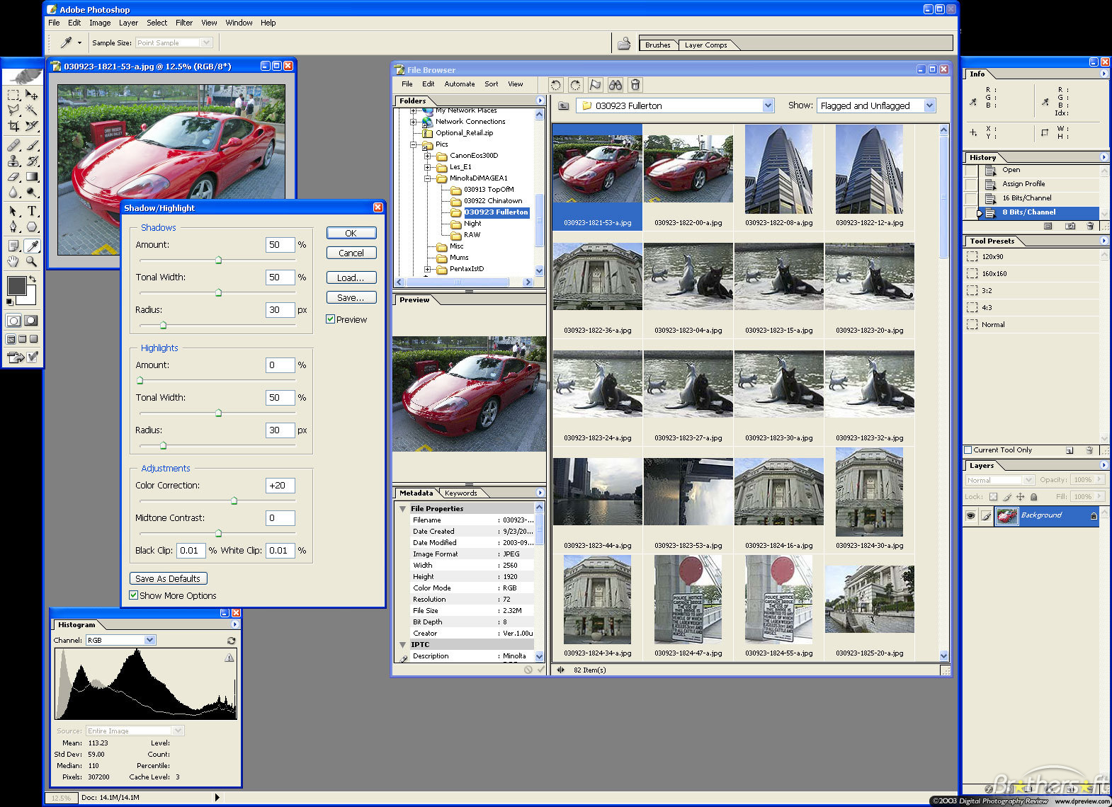adobe photoshop cs8 free download full version with crack