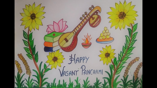 basant panchami,basant panchami 2019,vasant panchami,basant panchami drawing easy,basant panchami drawing,basant panchami ki drawing,basant panchami drawing images,happy basant panchami 2019,vasant panchami drawing,basant panchami scene for drawing,basant panchami 2019 date,basant panchami kite flying drawing,basant panchami craft ideas,vasant panchmi rangoli designs,drawing of basant panchami