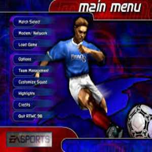 download fifa 98 game for pc free fog