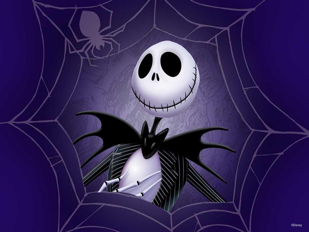 Animated Spider Wallpaper 2 Wallpapers 1024x768 Background Hd Desktop Fondos
