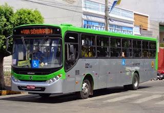 As operações da Via Metro Cariri - Fortalbus.com - O dia a dia do ...