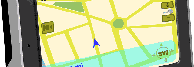 What Is GPS ? How Tracking System Works? History Of GPS ?