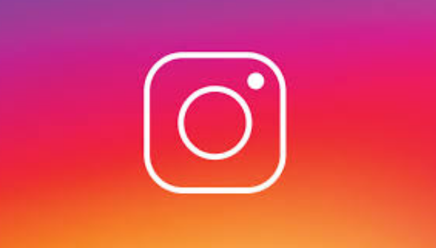 Cara Membuka Blokir Seseorang di Instagram, Dijamin Berhasil
