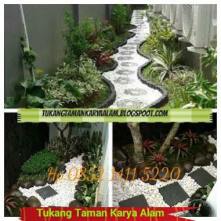 http://tukangtamankaryaalam.blogspot.com/2014/03/tukang-taman-kering-jasa-pembuatan.html