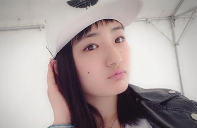 SKE48 Takatsuka Natsuki.jpg