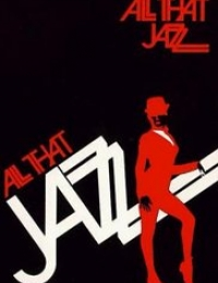 All That Jazz | Bmovies