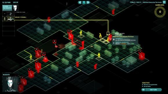 invisible-inc-pc-screenshot-www.deca-games.com-4