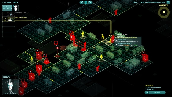 invisible-inc-pc-screenshot-www.ovagames.com-4