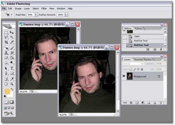 adobe photoshop cs2 windows 7 64 bit download