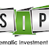SIP Investment or Lumpsum Investment: Which One Is Better