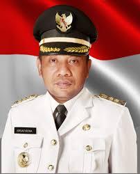 Wakil Bupati Pulau Morotai Ajak Masyarakat Saksikan Latihan PPRC TNI 2018