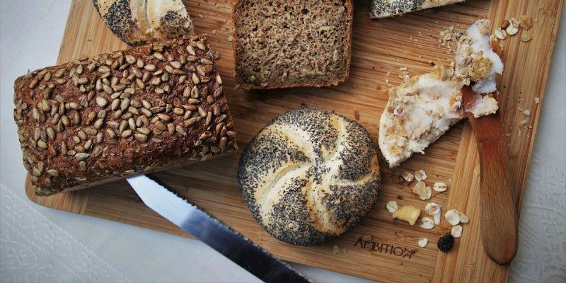 Google 搜尋結果無法出現麵包屑的原因研究