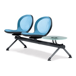 OFM Furniture On Sale at OfficeAnything.com